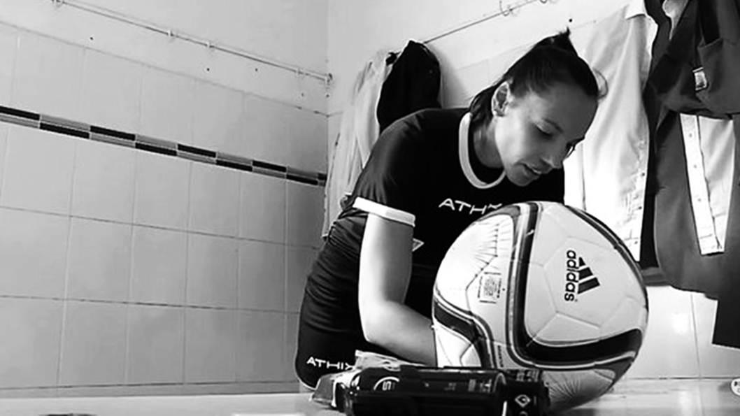 arbitros-futbol-mujeres-latinta