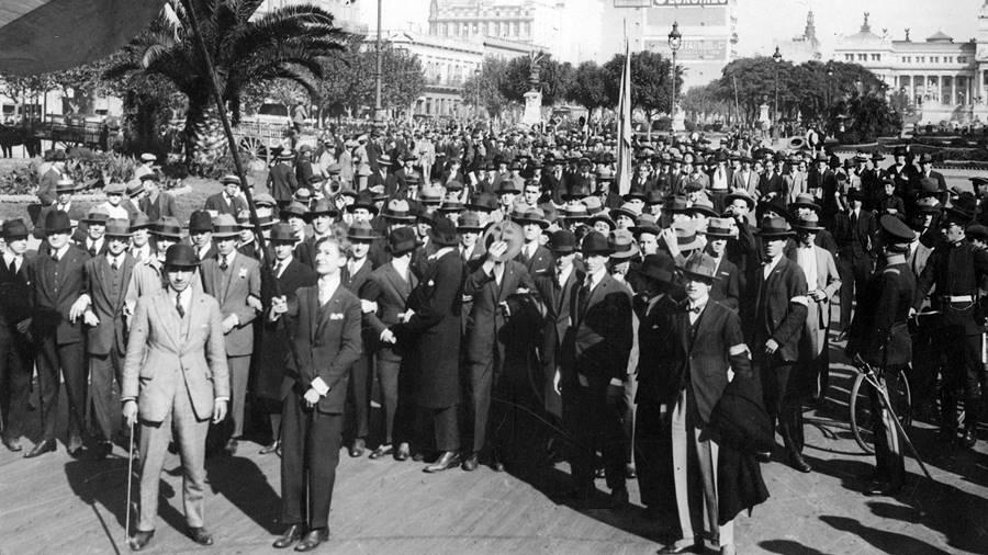 argentina-pc-1923-AGN