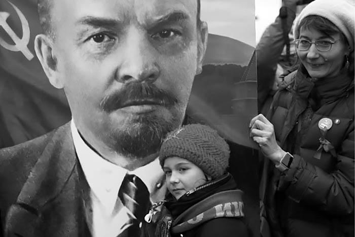ariel-petetrucelli-4revolucion-rusa-apuesta