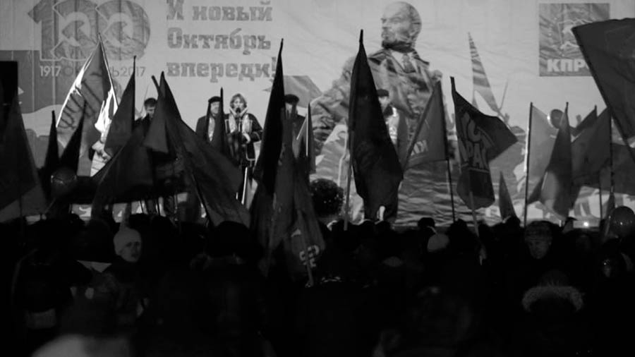 ariel-petetrucelli-revolucion-rusa-apuesta