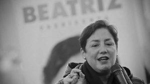 """Chile: """"El Frente Amplio estaría abriendo un nuevo ciclo político"""""""
