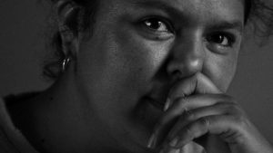 El plan que asesinó a Berta Cáceres