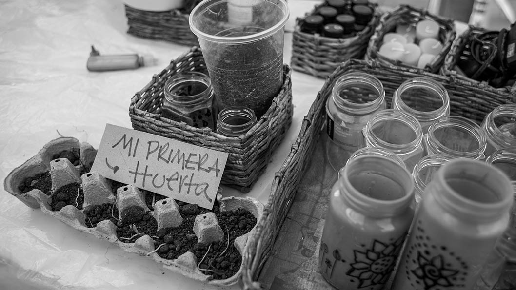 campo-Semillas-soberania-Feria-Agroecologia