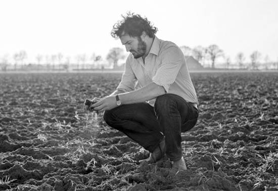 campo-Semillas-soberania-Pablo-Tittonell-Agroecologia