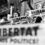 El devenir Patria de Catalunya