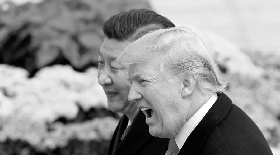 china-asia-trump-gira-corea