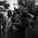 Criminalización de la protesta en Córdoba: liberaron a las manifestantes detenidas
