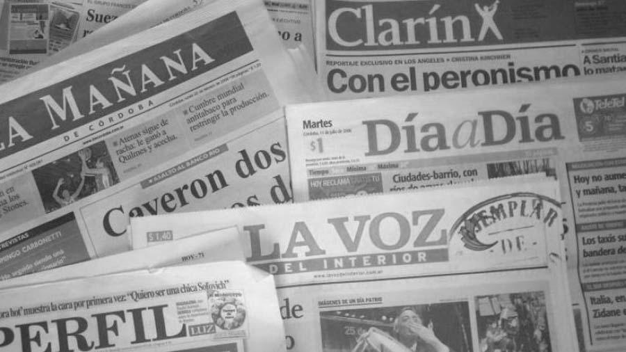 diarios-medios-papel-publicidad
