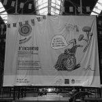 América Latina piensa la inclusión de las personas con discapacidad