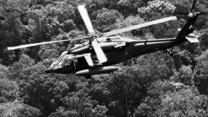 Ocupación silenciosa del Comando Sur de los EE.UU en la Amazonía