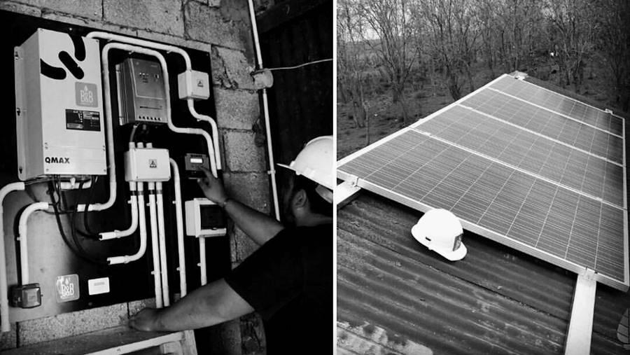 energia-solar-qmax-ley