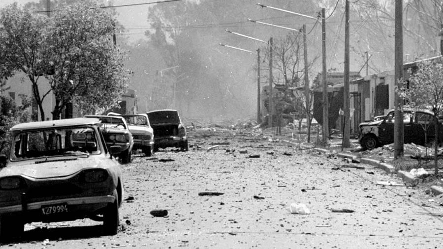 explosion-rio-tercero-aniversario8