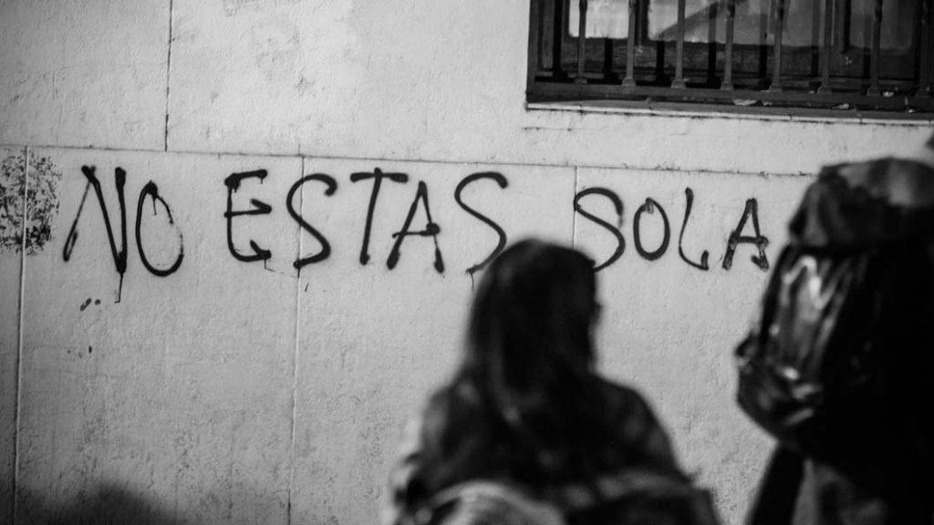 feminismo-mujeres-no-estas-sola-Colectivo-Manifiesto