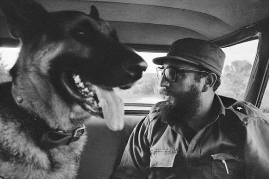 fidel-1castro-revolucion-cubana-aniversario-