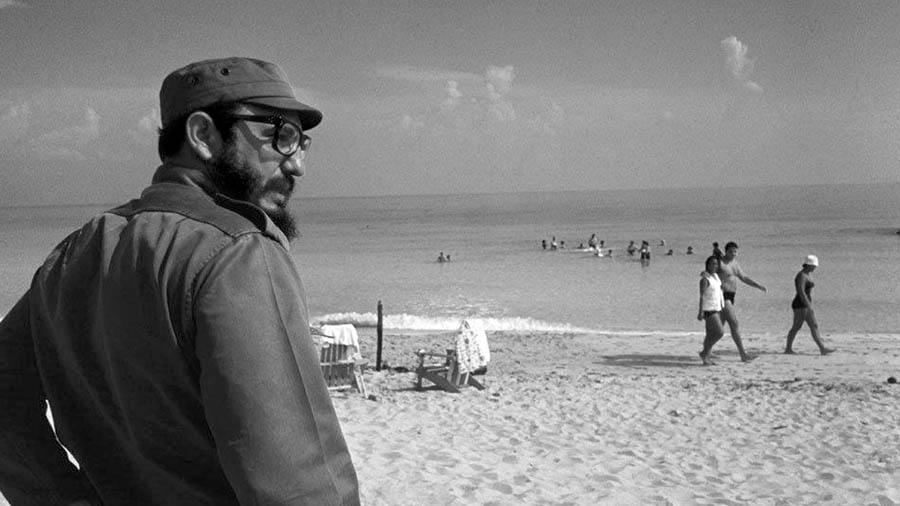 fidel-5castro-revolucion-cubana-aniversario-