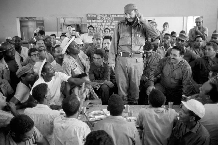 fidel-6castro-revolucion-cubana-aniversario-.jpg