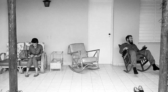 fidel-7castro-revolucion-cubana-aniversario-