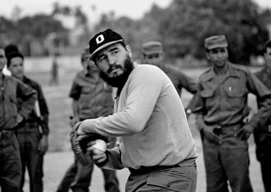 fidel-castro-revolucion-cubana-aniversario-