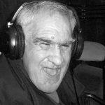 FM Providencia, una década de comunicación hecha por personas con discapacidad