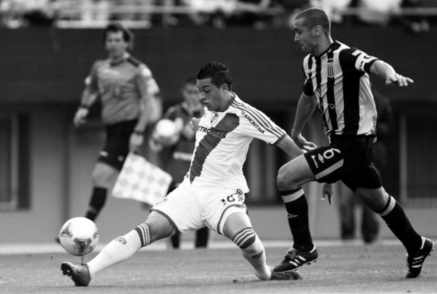funes-mori-river-ascenso-futbol-latinta