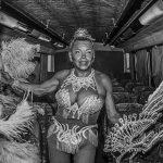 Florencia Guimaraes: la cámara de la furia travesti