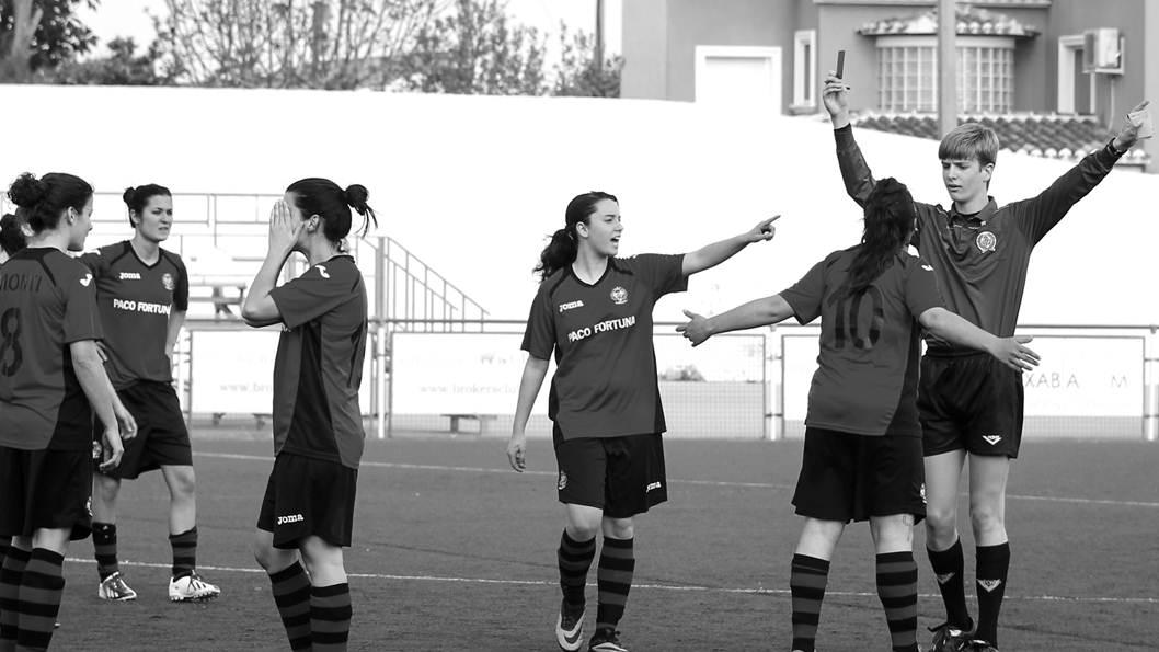 futbol-feminismo-putas-genero-latinta