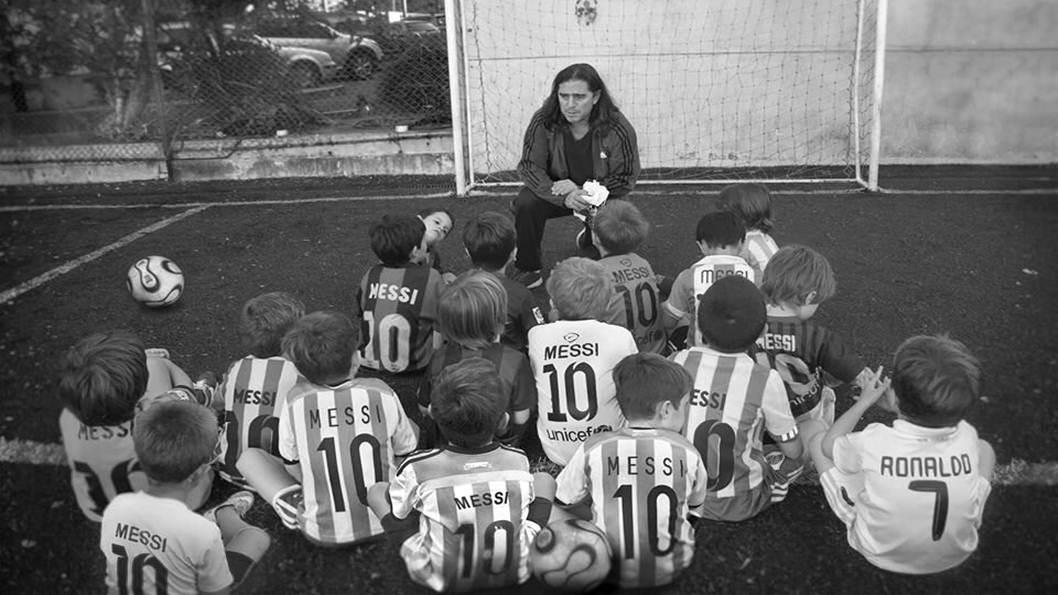futbol-pago-fpt-latinta