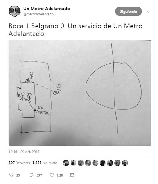 futbol-river-boca-pago-latinta