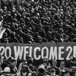 G20 en Argentina: el infierno abre sus puertas en Bariloche