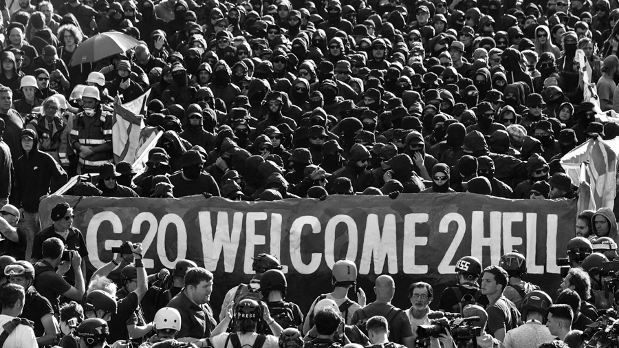 g20-infierno