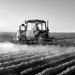 Las incoherencias de Macri y el cuento de las buenas prácticas agrícolas