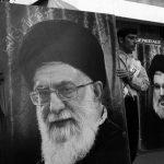 Los persas vienen marchando
