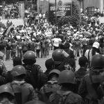 Honduras: entre la brutalidad y la democracia