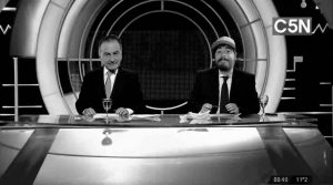 Siguen los despidos en C5N: ahora TVR y Pettinato