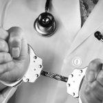 Imputan a médicos por negarse a realizar un aborto no punible
