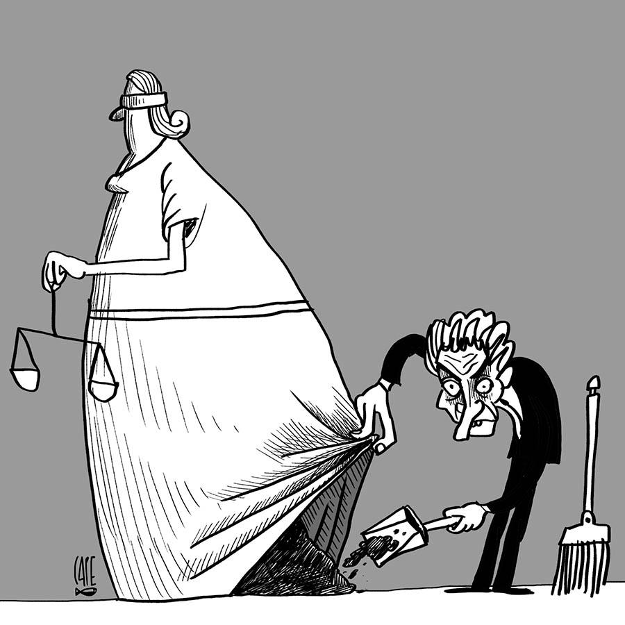 justicia-macri-cambiemos