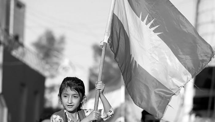 kurdistan-irak-trump-eua