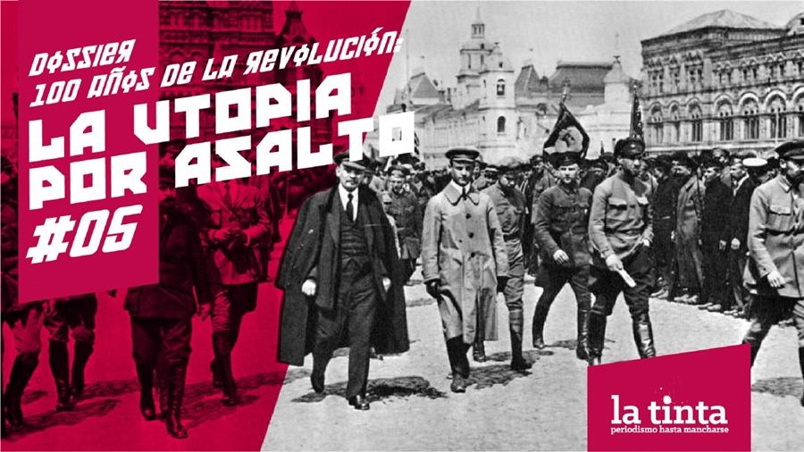 la-utopia-por-asalto5