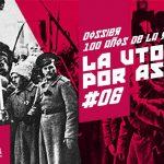 La Utopía por Asalto #6: La experiencia de la Proletkult en el fragor de la revolución rusa (II)