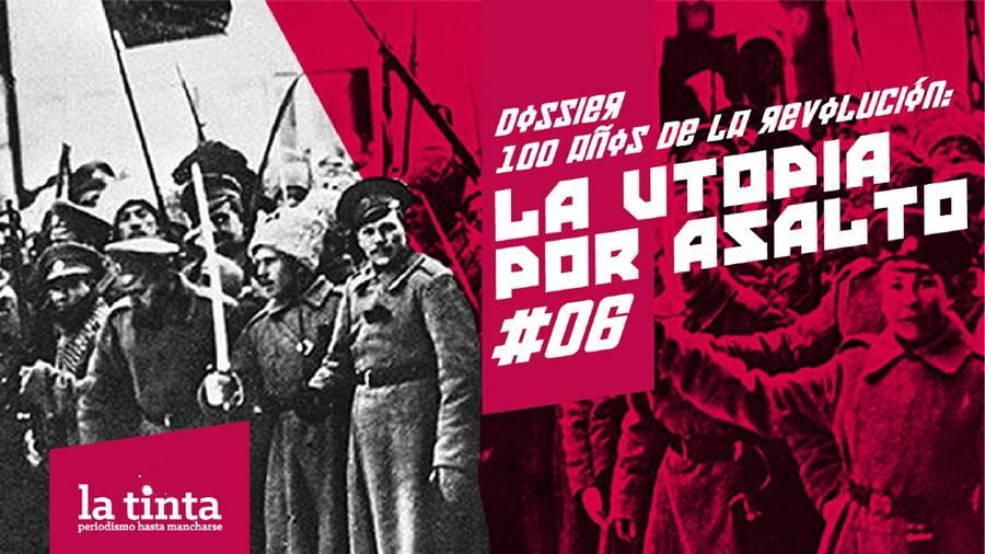 la-utopia-por-asalto6