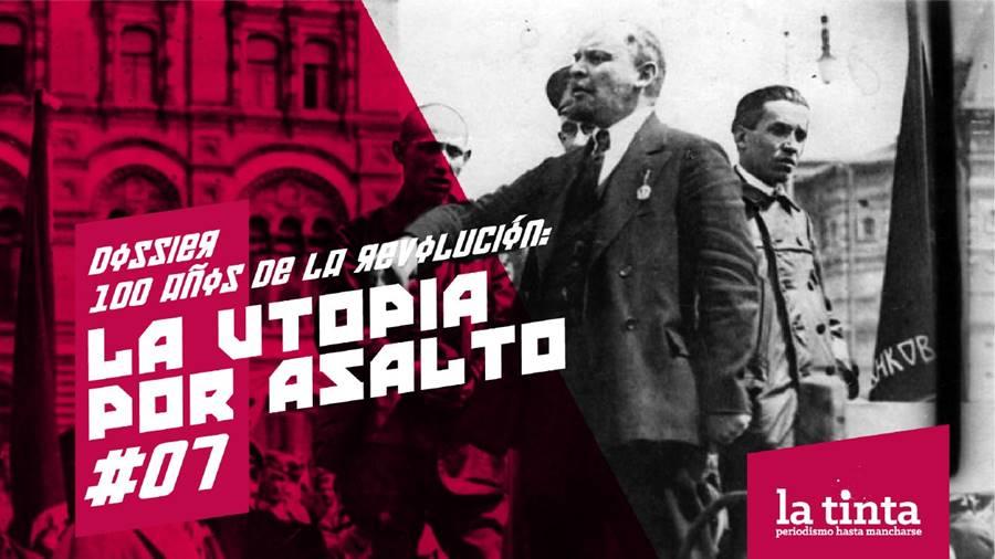 la-utopia-por-asalto7