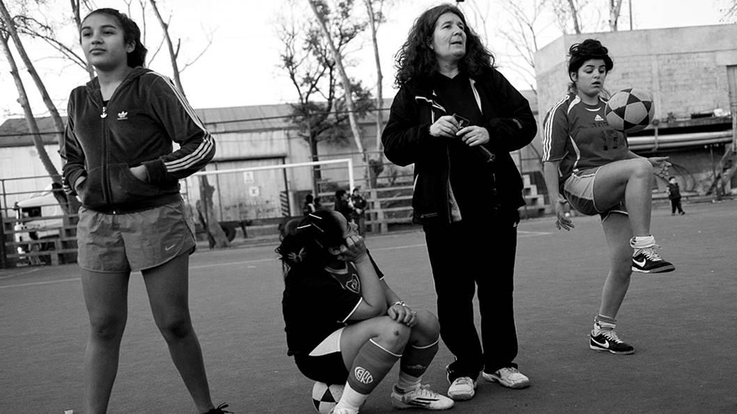futbol-femenino-santino-villa31-latinta