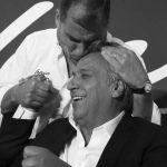 Ecuador: tercera vuelta sin urnas