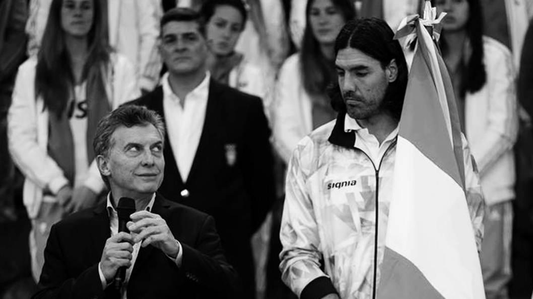 macri-enard-atletismo-reforma-latinta