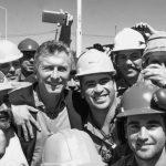 Reforma laboral: rechazos al proyecto impulsado por Cambiemos