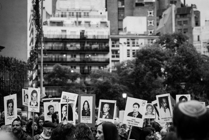 madres-abuelas-desaparecidos-lesa-humanidad-derechos-humanos