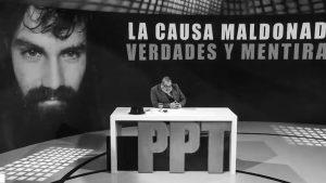 El crimen de Santiago y el periodismo: un antes y un después