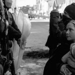 """Mapuche asesinado: """"Más que represión, esto es una caza racista"""""""