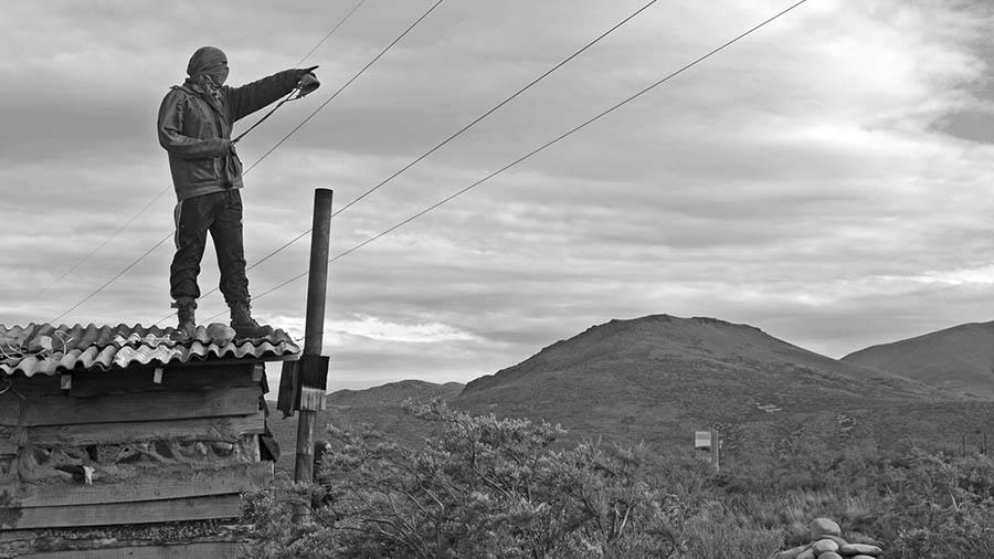 mapuche-Claudia-Curaqueo-resistencia-mineria-territorio-patagonia-extractivismo