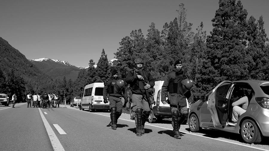 mapuche-fusilado-Rafael-Nahuel-bariloche